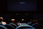 15 Movies Every Entrepreneur Must Watch