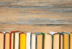 13 Great Entrepreneurial Books