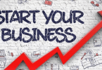 15 Reasons To Start Your Own Business