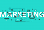 5 Reasons Why Marketing Is So Important