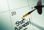 Why People Don't Start Their Own Businesses
