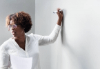 4 Lessons To Know About Entrepreneurship