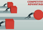 How To Achieve Competitive Advantage In Your Business