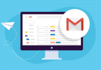 5 Tips for Writing High-Converting Emails