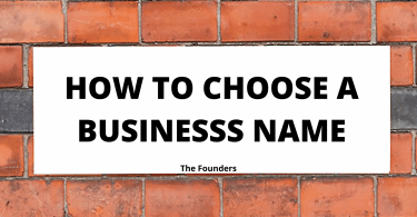 How-to-choose-a-business-name