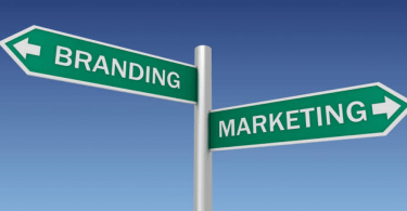 The Difference Between Branding And Marketing