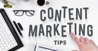 5 Content Marketing Tips Every Entrepreneur Must Employ