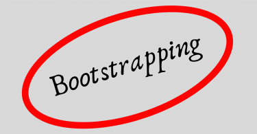Pros and Cons of Bootstrapping Your Startup