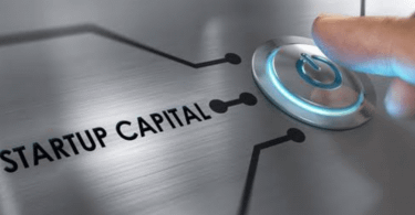 6 Ways to Raise Capital for Your Startup