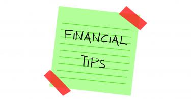5 Key Financial Tips for Entrepreneurs